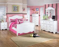 bedroom sets for girls cheap girl bedroom sets cheap fresh decoration furniture kids design ideas
