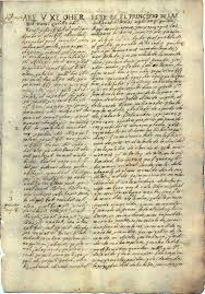 the popol vuh the maya bible