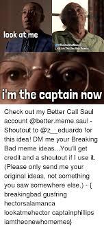 25 best memes about im the captain now im the captain now memes