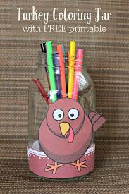 thanksgiving coloring pages for adults 40 free thanksgiving coloring pages for kids u0026 adults edventures