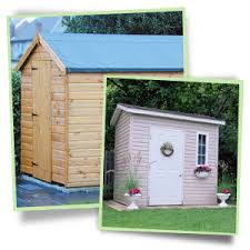 pretty shed a huge range of sheds available throughout berkshire