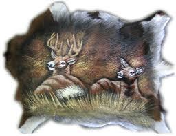 Ikea Hide Rug Area Rug Neat Ikea Area Rugs Bed Rug In Deer Hide Rug