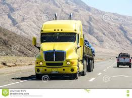 kenworth t2000 for sale kenworth t2000 editorial stock photo image 75551153