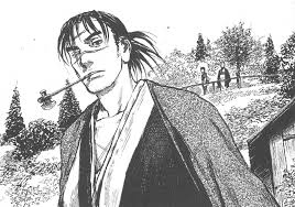 blade of the immortal blade of the immortal volume 31 final curtain u2014 experiments in manga