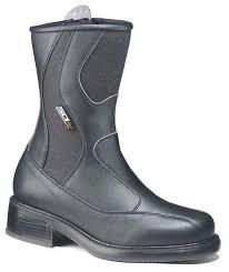 ladies motorbike boots sidi rose tepor ladies motorcycle boots buy cheap fc moto