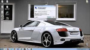 controle de bureau a distance bureau luxury controle bureau a distance controle bureau a