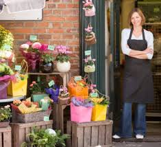local flower shops flower arrangements spokane flowers delivered spokane valley