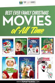 best 25 best family christmas movies ideas on pinterest best