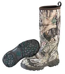 s boots for sale philippines muck arctic pro camo fishing boots mens sizes