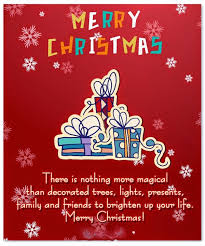 merry quotes wishes cards photos this about
