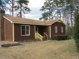 repo mobile homes colorado log cabin home sale kelsey bass ranch