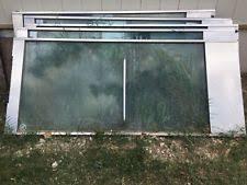 store front glass doors storefront door ebay