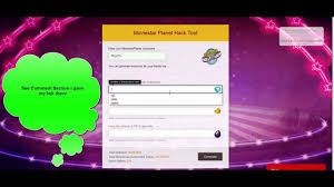 Movi Stars Planete by Moviestarplanet Cheats For Starcoins And Diamonds 2016 Updated No