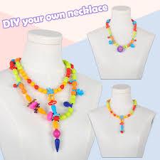 aliexpress com buy 160pcs pop beads children cordless snap