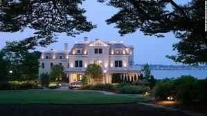 large mansions 8 elegant mansion hotels in the united states cnn travel
