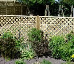 madeley lattice trellis 1 8m x 1 2m from grange gardensite co uk
