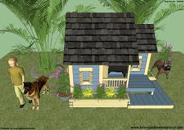 green home plans free home garden plans dh300 house plans free how to build an