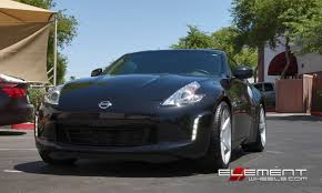 nissan 370z used 2010 nissan 350z wheels and nissan 370z wheels and tires 18 19 20 22 24