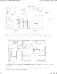build a house plan easy home plans to build taihaosou com