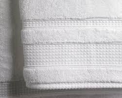 bath towel sheraton store