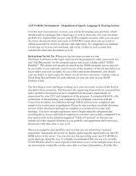 sample grant letter grant proposal cover letter sample sample