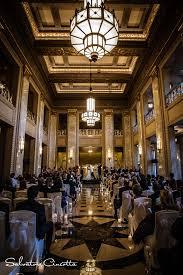 wedding venues in st louis wedding venues st louis