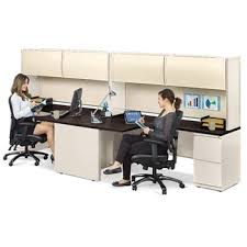 2 person workstation desk alloy two person j desk workstation 13919 and more lifetime guarantee