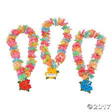 hawaiian leis hawaiian leis flower leis trading