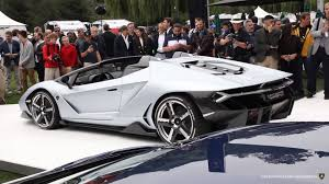 lamborghini silver centenario roadster hd wallpapers u0026 unveil video x auto