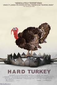 funny thanksgiving toasts funny turkey pictures freaking news