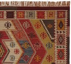 indoor outdoor rugs pottery barn