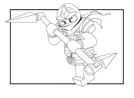 bionicle coloring pages to print lego ninjago coloring pages to download and print for free