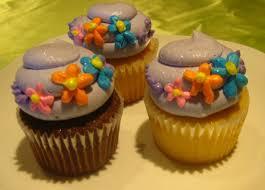 custom cupcakes gourmet cupcakes custom cupcakes elk grove il