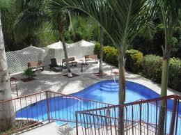 trinidad vacation rentals homes u0026 condos for rent
