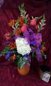 Flower Shops In Springfield Missouri - orchard hills floral u0026 gifts