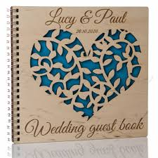 wedding guest book wedding guest book tree wedding guest book beaver workshop