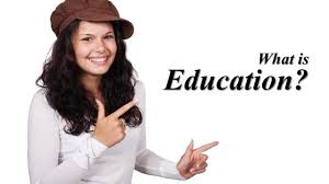 Types Meaning What Is Education Definition Meaning U0026 Types Of Education