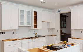 diy kitchen cabinets install how to install kitchen cabinets the diy way ross s