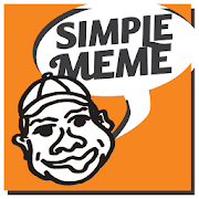 Meme Profile Pictures - meme profile picture creator apps on google play