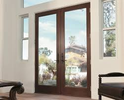 Anderson Patio Screen Door by Andersen Sliding Screen Door Hardware U2022 Sliding Doors Ideas