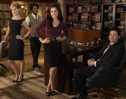 s1 promo lauren in same as season 1 episode 2 priceless
