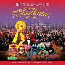 christmas cds christmas
