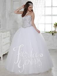 dresses for a quinceanera quinceanera dresses