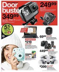 target black friday 2017 ad scan