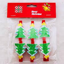 wooden peg christmas decorations u2013 decoration image idea