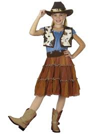 Halloween Costume Cowgirl Good Halloween Costume Ideas Cowgirl Halloween Costume Ideas