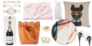 grad gifts the best graduation gifts for graduation gift guide 2018