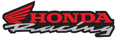 porsche racing logo 82 entries in honda racing wallpapers group