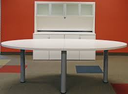 Frosted Glass Conference Table Get Free Shipping On Our Selection Of Conference Tables