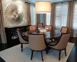 elegant casual dining room ideas 17 best ideas about casual dining